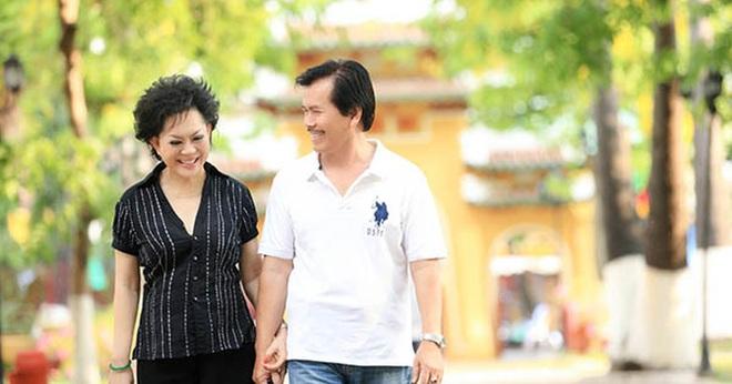 Làm vợ lẽ thứ 4, Giao Linh phải ký hợp đồng sống cùng 6 con riêng của chồng - Ảnh 1.