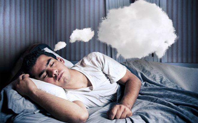 Những sự thật về giấc ngủ mà bấy lâu nay chúng ta tin hóa ra đều là sai lầm