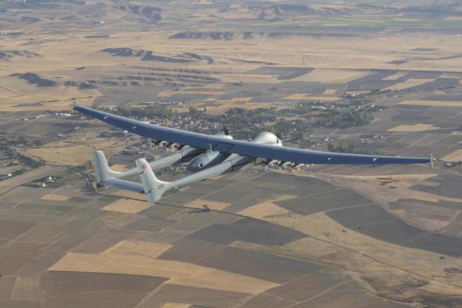 """UAV Thổ Nhĩ Kỳ """"xé nát"""" vũ khí Nga trên khắp các trận địa: Đừng coi thường Ankara! - Ảnh 3."""