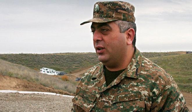 Cơ sở chiến lược, thủ đô Baku bị tập kích, Armenia quyết dìm Azerbaijan trong biển lửa? - Ảnh 2.