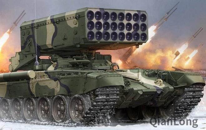 """Xung đột Armenia-Azerbaijan lan rộng và khả năng thực thi """"Phương án Nga"""" - Ảnh 1."""