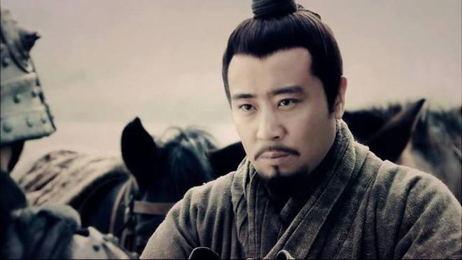 Phạm cùng 1 lỗi chí mạng với cả Tư Mã Ý và Lưu Bị, Tào Tháo cay đắng tạo cơ hội cho gia tộc Tư Mã vùng lên - Ảnh 2.