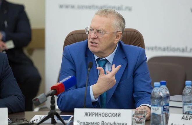 """Xung đột Armenia-Azerbaijan lan rộng và khả năng thực thi """"Phương án Nga"""" - Ảnh 3."""