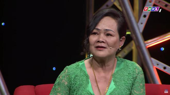 Mẹ Hồ Quang Hiếu: Tôi phải viết giấy cam kết xin người ta tạo điều kiện cho Hiếu - Ảnh 4.