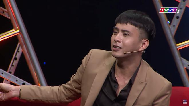 Mẹ Hồ Quang Hiếu: Tôi phải viết giấy cam kết xin người ta tạo điều kiện cho Hiếu - Ảnh 1.