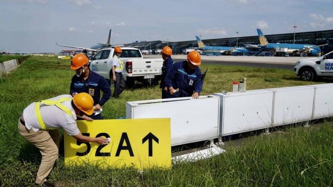 Nhiều băn khoăn khi Hà Nội đề xuất xây sân bay thứ hai ở Ứng Hòa - Ảnh 1.