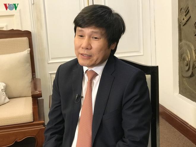 Nhiều băn khoăn khi Hà Nội đề xuất xây sân bay thứ hai ở Ứng Hòa - Ảnh 5.