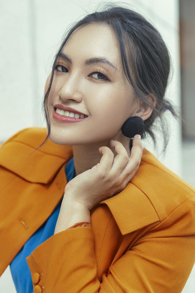 Nguyên Hà mời Hà Anh Tuấn song ca trong album mới - Ảnh 1.