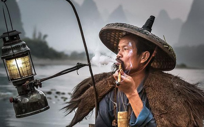 Người xin cần câu chứ không lấy cá, người xin cá chứ không lấy cần câu, kết quả cả 2 cùng chết: Lý do cảnh tỉnh nhiều người!