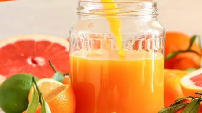 Nước uống tăng khả năng phòng vệ tự nhiên của cơ thể - Ảnh 1.