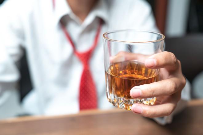 Loại đồ uống hấp thụ càng nhiều càng có nguy cơ ung thư: 7/10 người Mỹ không biết, người Việt dùng vô tội vạ - Ảnh 7.