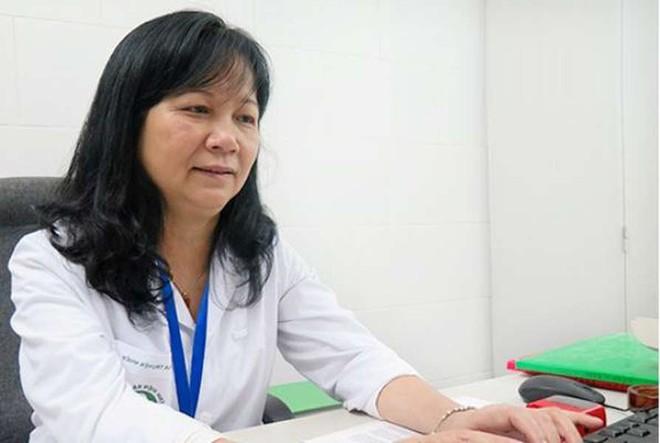 Nhiều người tình cờ đi khám mới biết bị ung thư gan: PCT Hội gan mật chỉ 8 dấu hiệu báo động - Ảnh 1.