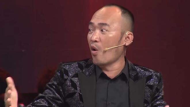 Hari Won: Trấn Thành nói một câu rất nặng lời trước khi cưới tôi - Ảnh 1.