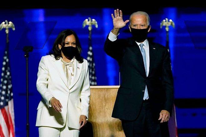 Ông Joe Biden lên kế hoạch khai tử một loạt chính sách của người tiền nhiệm - Ảnh 2.