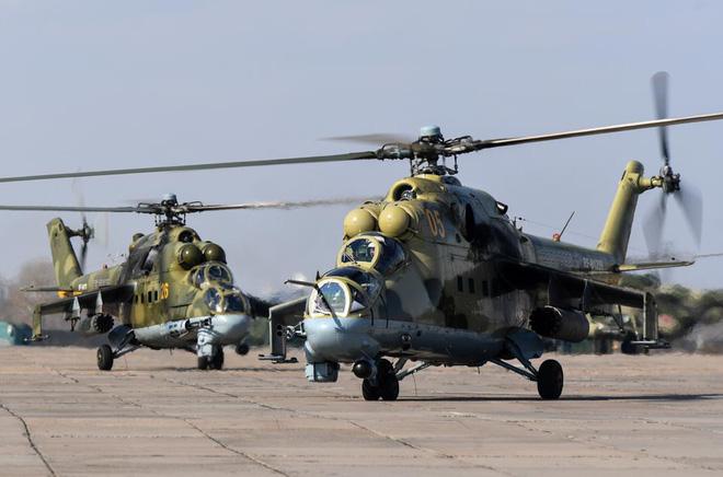 Dại dột chọc giận người Nga, Azerbaijan sẽ trả giá đắt:  Moscow tung S-400 vào trận? - Ảnh 1.