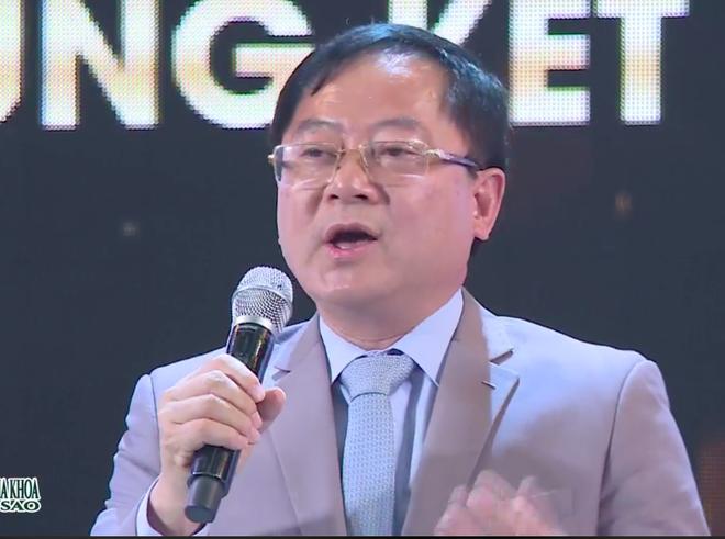 Vì sao Hoa hậu Việt Nam 2020 giảm tiền thưởng, không công bố giá trị vương miện của hoa hậu? - Ảnh 3.