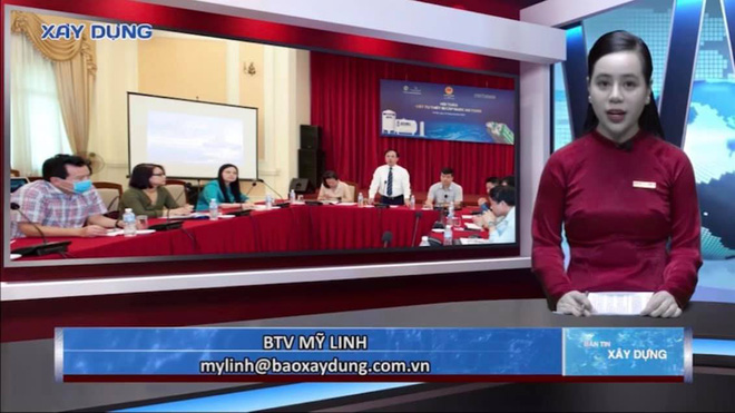 Chân dung Cô gái vàng trong làng xổ số: Ban ngày chỉn chu, buổi tối làm DJ cực nóng bỏng - Ảnh 2.