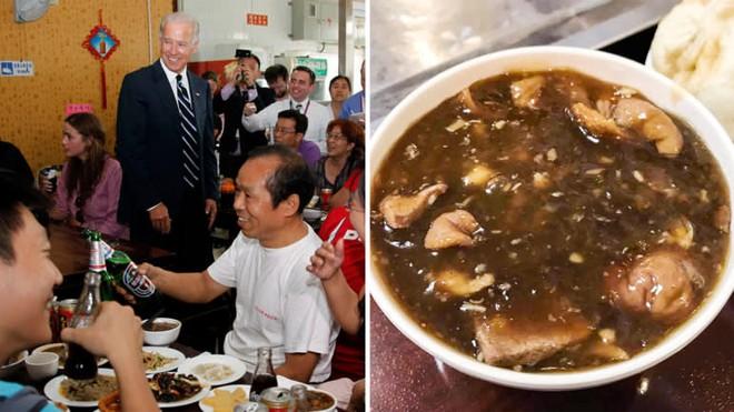 Báo Nhật: Ý định xây dựng tình bạn với TQ bất thành, ông Biden buộc thay đổi lập trường - Ảnh 2.