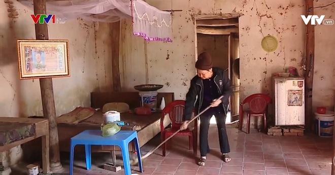 Vụ hộ nghèo có nhà 3 tầng đồ sộ ở Bắc Giang: Xác định có sai phạm trong việc bình xét  - Ảnh 2.