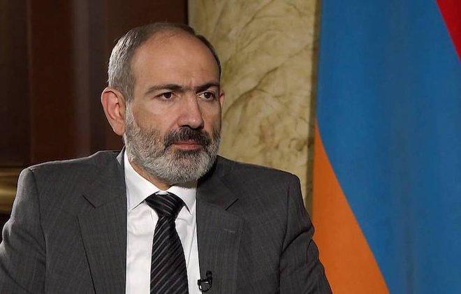 Chiến sự Azerbaijan và Armenia: Thêm 1.000 binh sĩ Armenia thiệt mạng, con số kinh hoàng - Tổng thống Putin cao tay, ra đòn kịp thời - Ảnh 1.