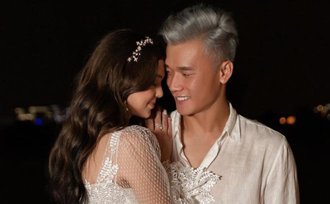 HLV Chung Hae-seong bất ngờ khuyên Bùi Tiến Dũng... lấy vợ để