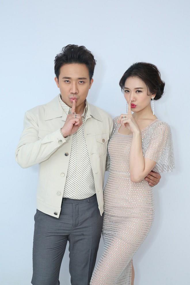 Vào chúc mừng clip cầu hôn của Hồ Ngọc Hà, Hari Won bị fan chửi - Ảnh 1.