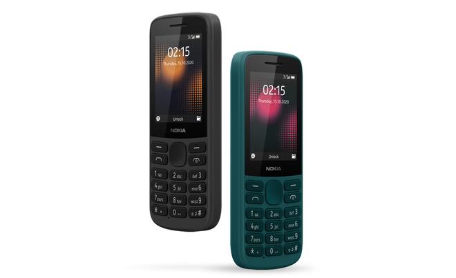 """Sau Vingroup, một """"ông lớn"""" ra mắt điện thoại 4G giá siêu rẻ - Ảnh 2."""