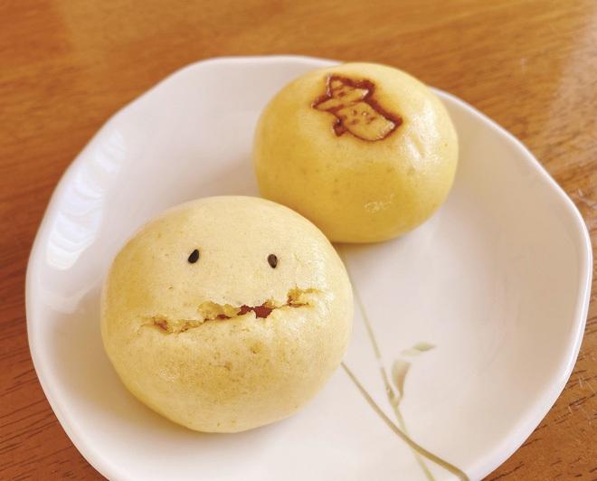 """Tiệm bánh Nhật Bản tận dụng """"hàng lỗi"""" để bán cho khách, ai ngờ đâu dân tình đổ xô đến mua đông nghẹt chỉ vì lý do này - ảnh 7"""