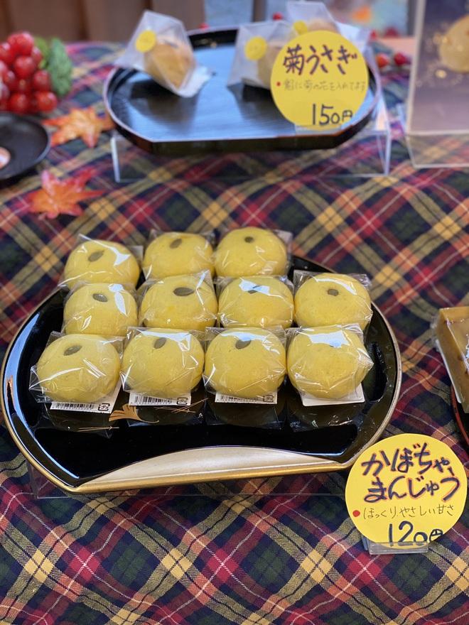 """Tiệm bánh Nhật Bản tận dụng """"hàng lỗi"""" để bán cho khách, ai ngờ đâu dân tình đổ xô đến mua đông nghẹt chỉ vì lý do này - ảnh 6"""