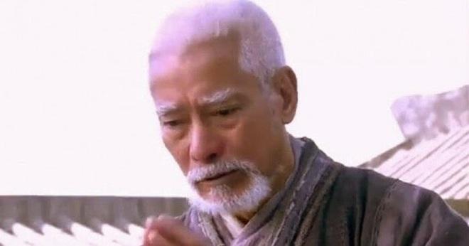 Các vị đại hiệp, bang phái trong Kim Dung ăn gì để sống? - Ảnh 12.