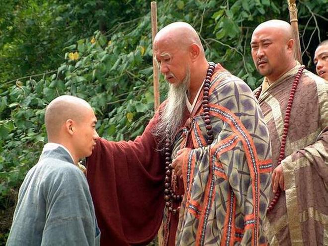 Các vị đại hiệp, bang phái trong Kim Dung ăn gì để sống? - Ảnh 14.