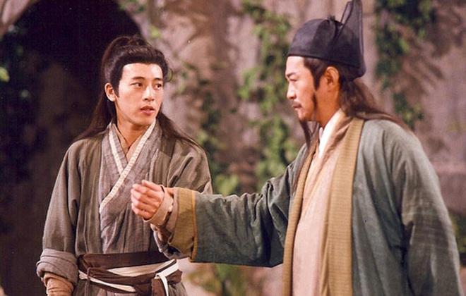 Các vị đại hiệp, bang phái trong Kim Dung ăn gì để sống? - Ảnh 25.