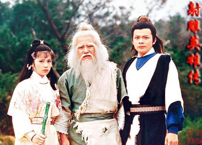 Các vị đại hiệp, bang phái trong Kim Dung ăn gì để sống? - Ảnh 4.