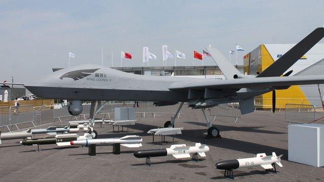 Quân đội lao đao, Thủ tướng Armenia vẫn làm ngơ: Bỏ 100 triệu USD mua Su-30SM là sai lầm? - Ảnh 2.