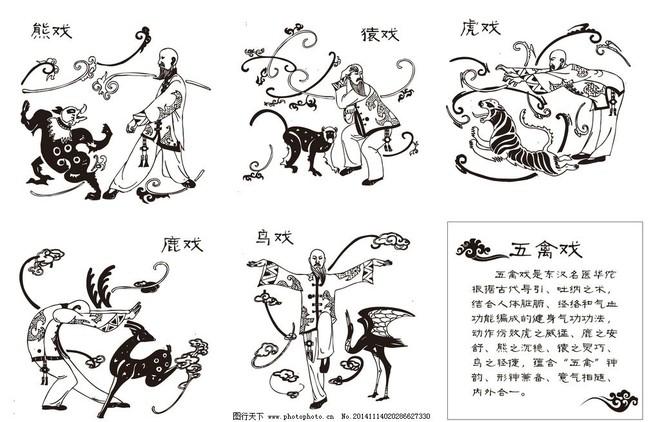 4 bí quyết khiến khắc tinh của Gia Cát Lượng thọ gần gấp đôi truyền nhân của Tào Tháo - Ảnh 5.