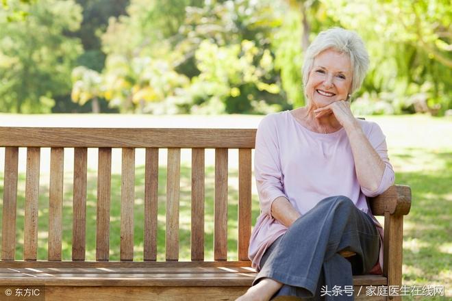Ai làm được 6 việc nhỏ này hàng ngày, sức khỏe và tuổi thọ sẽ tự tích lũy theo thời gian - Ảnh 3.