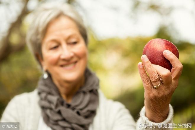 Ai làm được 6 việc nhỏ này hàng ngày, sức khỏe và tuổi thọ sẽ tự tích lũy theo thời gian - Ảnh 4.