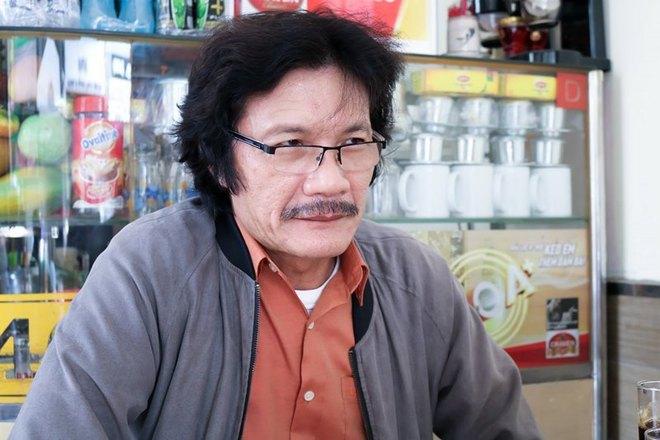 Lê Dương Bảo Lâm phải bán nhẫn, dây chuyền phẫu thuật vì xấu xí - Ảnh 3.