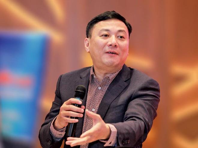 Xuất hiện lò đào tạo dành riêng cho rich kid của các đại gia Việt Nam - Ảnh 2.