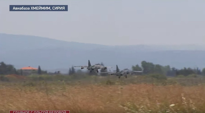 Chiến sự Azerbaijan-Armenia: TT Putin ra đòn khiến Washington choáng váng - Israel săn diệt tướng QĐ Syria - Ảnh 4.