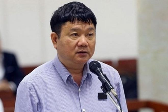 Những ai phạm tội nhưng không bị xử lý hình sự trong vụ truy tố ông Đinh La Thăng, Trịnh Xuân Thanh? - Ảnh 1.