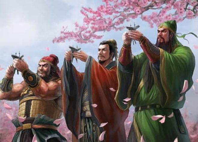 Vừa hay tin Mã Siêu đầu hàng Lưu Bị, tại sao Quan Vũ phải tức tốc viết thư cho huynh trưởng đòi so tài với Mã Siêu? - Ảnh 4.
