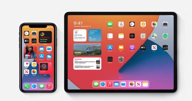 Mẹo sử dụng tính năng tự động chuyển đổi AirPods giữa các thiết bị iOS - Ảnh 1.