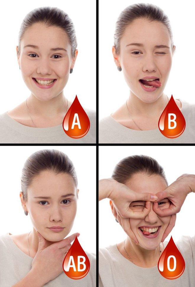 20 sự thật thú vị về máu chưa chắc bạn đã biết: Nhóm máu có thể là lý do dẫn đến ly hôn? - Ảnh 6.