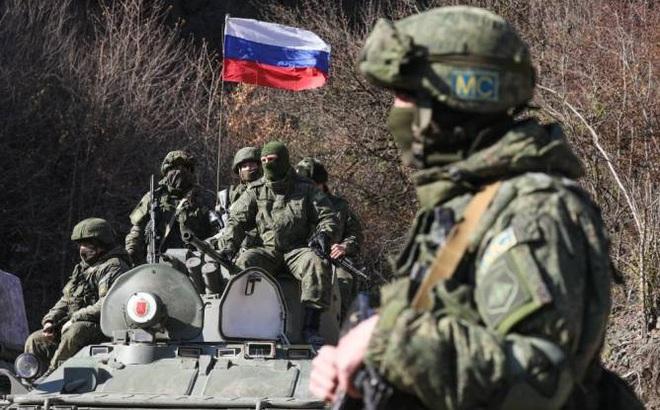 Kịch bản Karabakh sẽ lặp lại? Ukraine lo phát sốt, nhưng kế hoạch của Nga có thể đổ bể vì 3 lý do