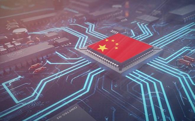 Dự án chip 18,5 tỷ USD của Trung Quốc gặp khó, giám đốc từ chức chỉ sau 1 năm lãnh đạo