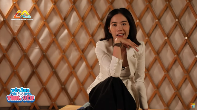 Hari Won đã nói câu gì khiến Trấn Thành phải hoàn toàn thay đổi bản thân? - Ảnh 4.
