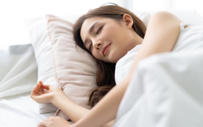 8 cách bổ sung estrogen tự nhiên cho phụ nữ - Ảnh 3.