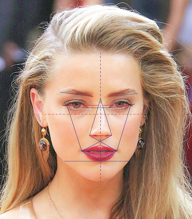 Amber Heard: Người đẹp đào mỏ khiến cuộc đời Johnny Depp lao đao - Ảnh 7.