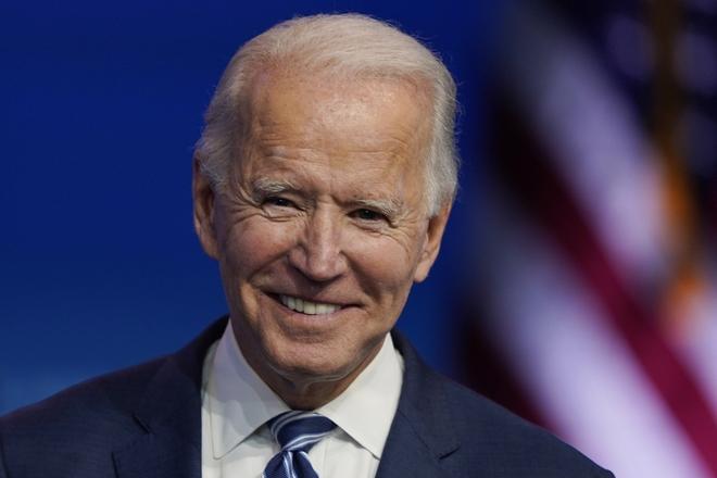 5 gương mặt nữ giữ vị trí cấp cao trong Nhà Trắng thời ông Biden - Ảnh 1.
